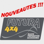 Nouveauts