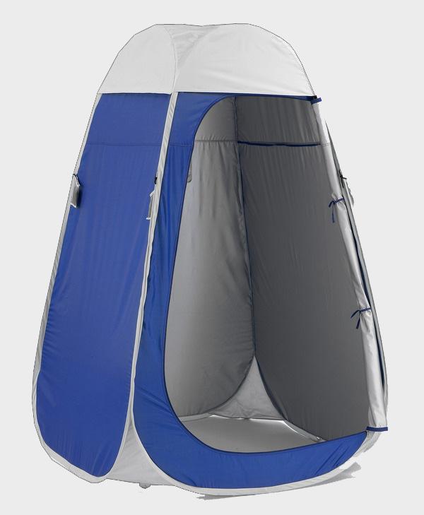 Abri douche - Cabine de douche camping ...