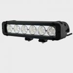 Barre LED 60W