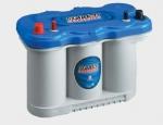 Batterie OPTIMA 12V-66Ah