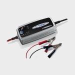 Chargeur de batterie CTEK Multi XS 7000
