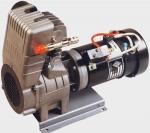 """Compresseur S13-LS55/MV lubrifié """"ventilé"""""""