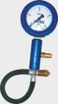 Contrôleur de pression SPARCO
