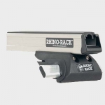 Fixation RHINO RACK gamme CXB
