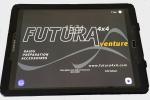 GPS FUTURA 4x4