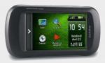 GPS GARMIN – MONTANA 650