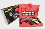 Kit de réparation POWERTANK