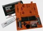 Kit réparation de crevaison SPEEDY – ARB