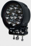 Led phare de travail rond 600S - spot