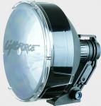 Phare Light Force - 170 STRIKER