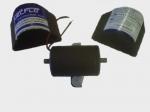 Pompe de transfert LRA