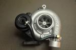 Préparation moteur ADONIS