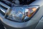 Protections de phares EGR