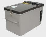 Réfrigérateur ENGEL –  15 Litres