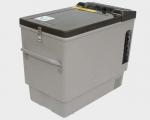 Réfrigérateur ENGEL –21 L