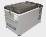 Réfrigérateur ENGEL –32 L
