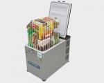 Réfrigérateur ENGEL – MT45 – 40L