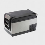 Réfrigérateur ARB 35L