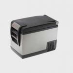 Réfrigérateur ARB 47L