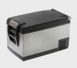 Réfrigérateur ARB 60L