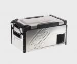 Réfrigérateur ARB 60L Inox