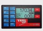 TERRATRIP 202 GEO-TRIP V4