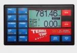 TERRATRIP 303 GEO-TRIP V4