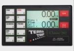 TERRATRIP CLASSIC 202 PLUS V4