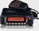 VHF YAESU 7900E