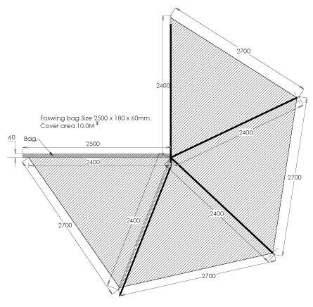 31100-Dimensions-Metric