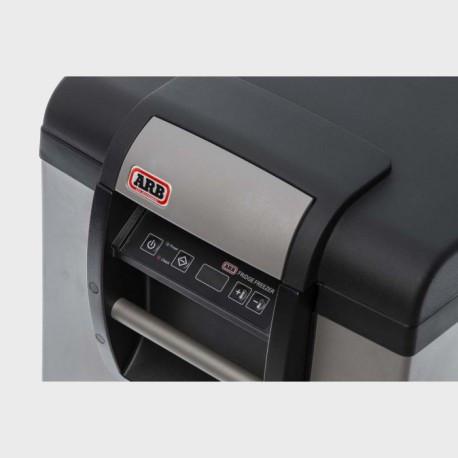 refrigerateur-arb-35l-12v-24v-220v-serieii-3