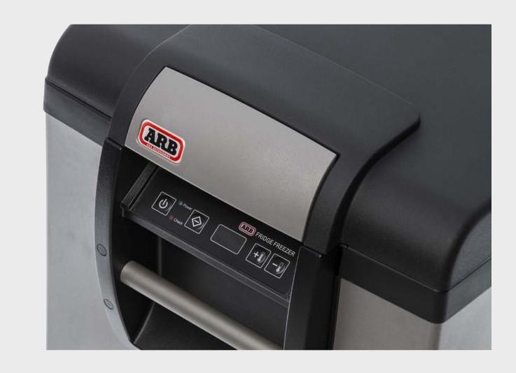 refrigerateur-arb-60l-12v-24v-220v-serieii2