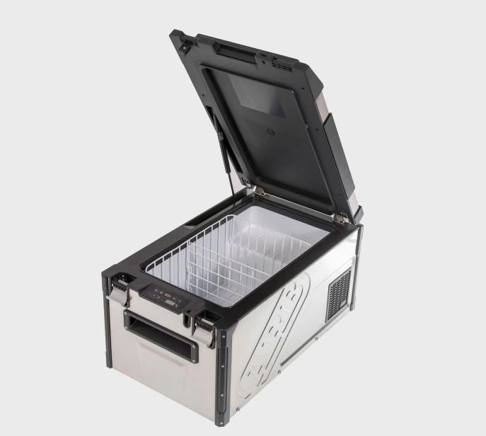 refrigerateur-arb-elements-60l-12v24v220v2
