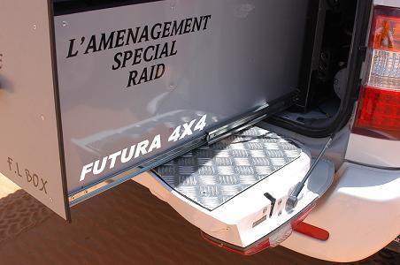 FL BOX 3