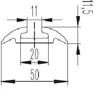 rail aero semi circulaire2