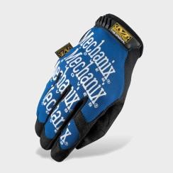gants-mecano-mechanix-bleu
