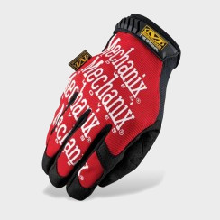 gants-mecano-mechanix-rouge
